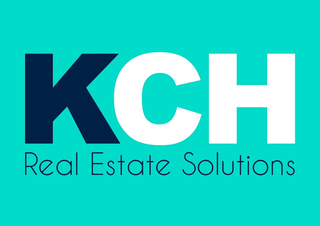 KCH Real Estate Solutions   real estate agency   3/34 George Cres, Fannie Bay NT 0820, Australia   0415847787 OR +61 415 847 787