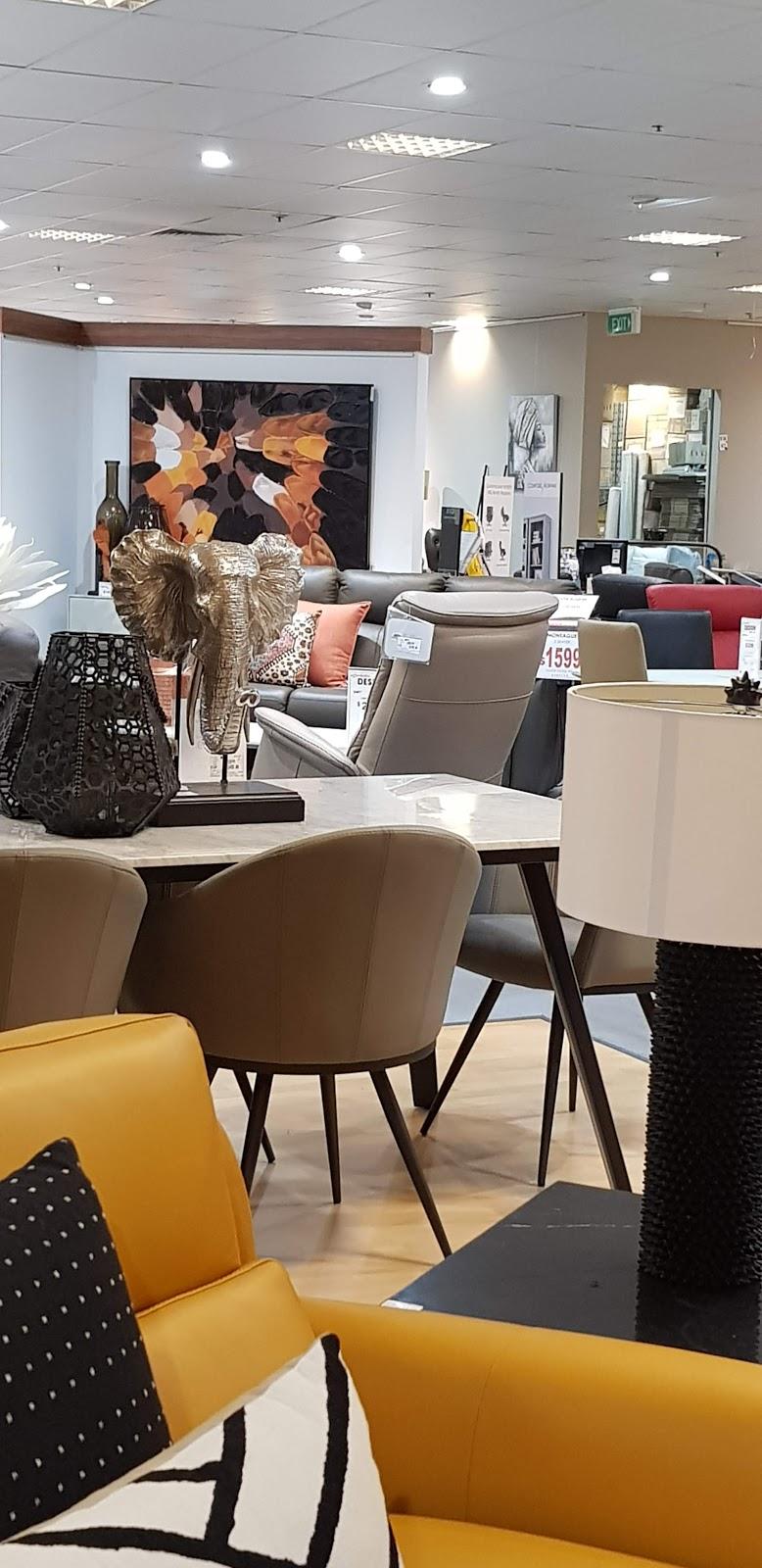 The Grove Homemaker Centre   shopping mall   2-18 Orange Grove Rd, Liverpool NSW 2170, Australia   0298213588 OR +61 2 9821 3588