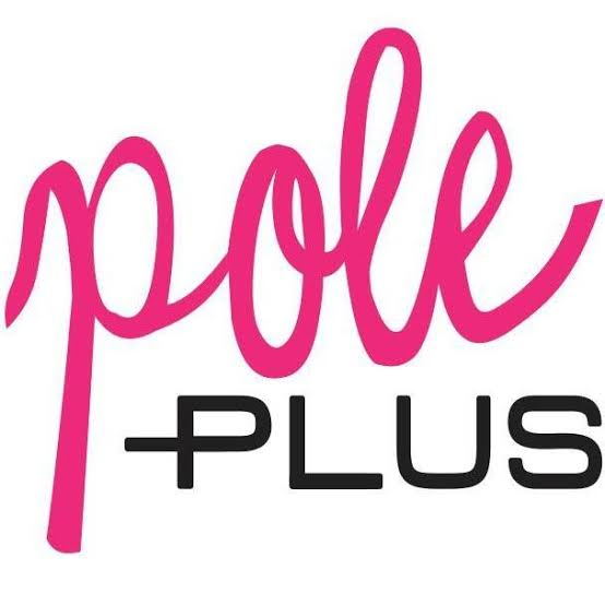 Pole Plus - Pole Dancing Studio | gym | 22/5B Curtis Rd, Vineyard NSW 2765, Australia | 0245775983 OR +61 2 4577 5983