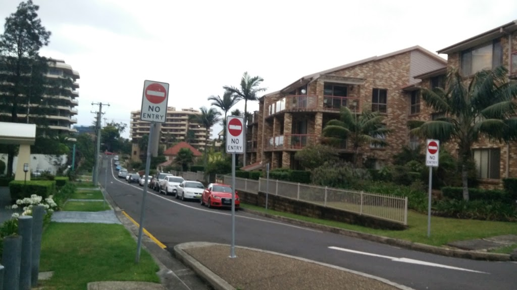 Boat Harbour Motel | lodging | 7 Wilson St, Wollongong NSW 2500, Australia | 0242289166 OR +61 2 4228 9166