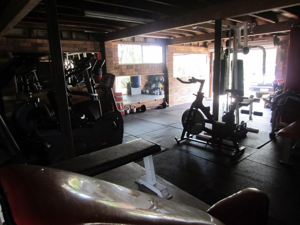 Fitness Command Center - Personal Training Sunshine Coast   gym   Millwell Rd, Maroochydore QLD 4558, Australia   0433128937 OR +61 433 128 937