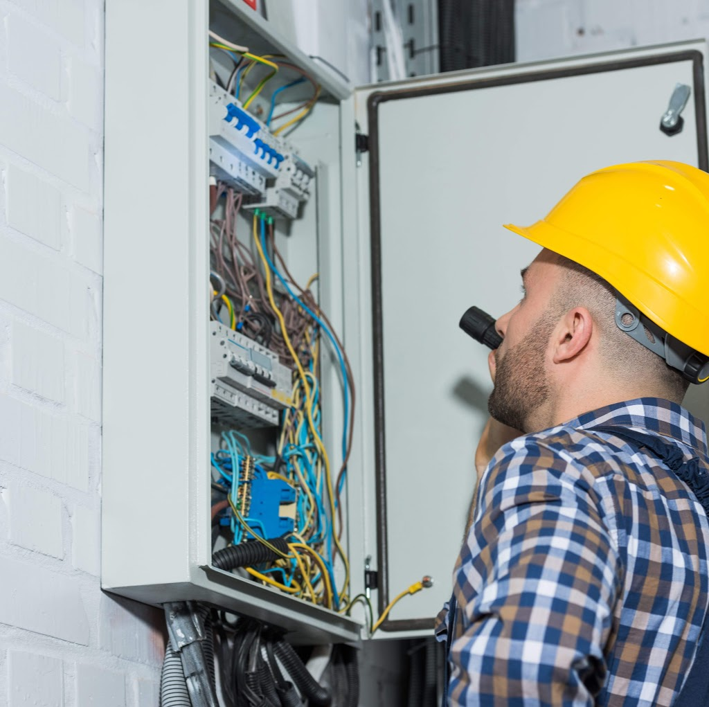 Regents Park Electrician | electrician | Level 2 Electrician Regents Park, No Power Electrician, Emergency Electric Connect, Regents Park NSW 2143, Australia | 0488825846 OR +61 488 825 846