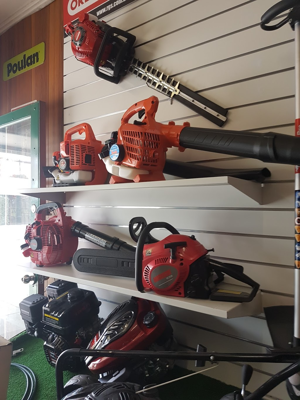Adelaide Lawn Mower Centre   store   439 Churchill Rd, Kilburn SA 5084, Australia   0883495720 OR +61 8 8349 5720