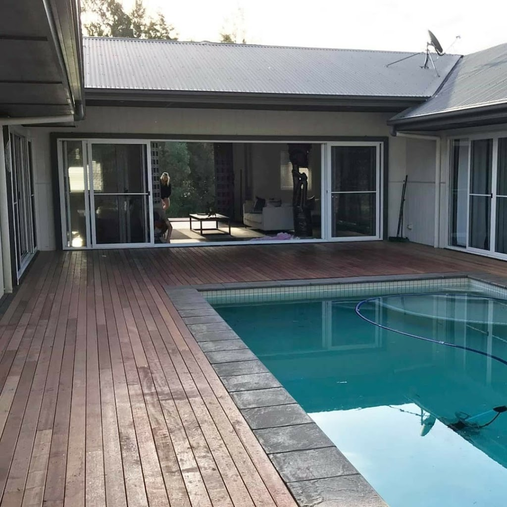 Wagers Carpentry   general contractor   Kilpatrick Ct, Highland Park QLD 4211, Australia   0458208442 OR +61 458 208 442
