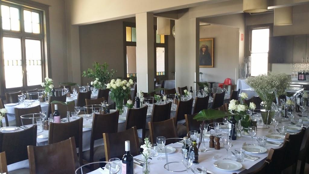 Dolcissimo Restaurant | restaurant | 96-100 Corner Ramsay &, Dalhousie St, Haberfield NSW 2045, Australia | 0297164444 OR +61 2 9716 4444