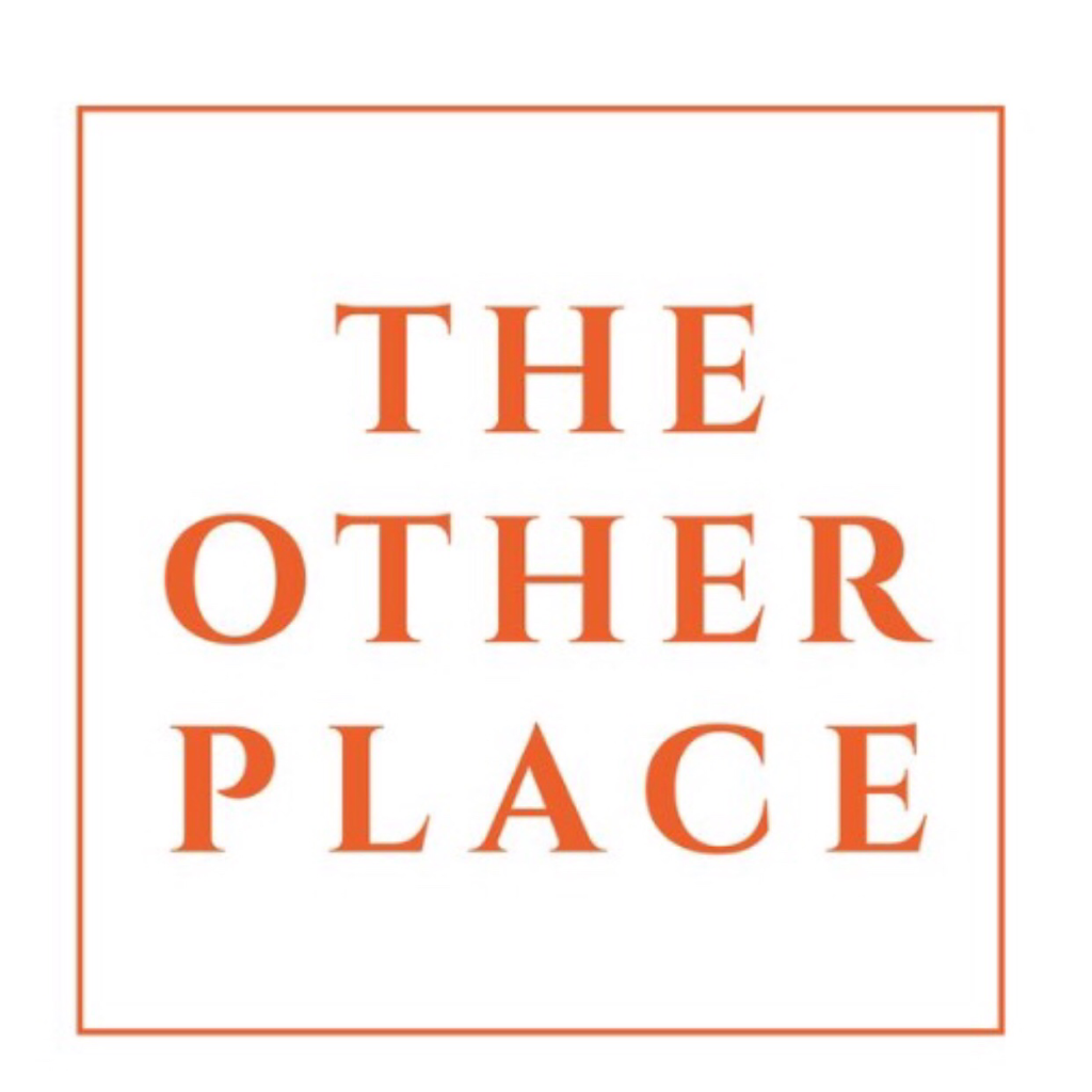 The Other Place @ Rutherglen | cafe | 138 Main St, Rutherglen VIC 3685, Australia | 0413476255 OR +61 413 476 255