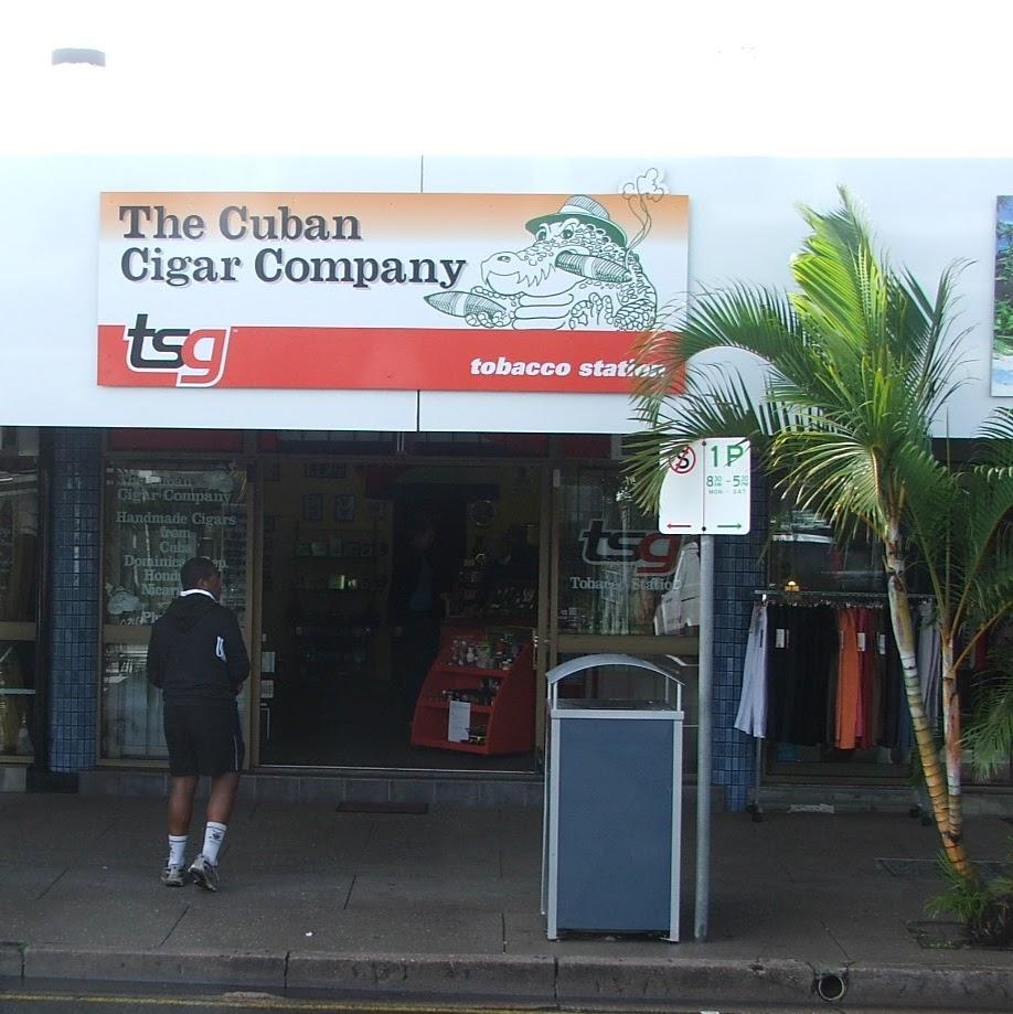 TSG Cotton Tree | store | 4/1 King St, Cotton Tree QLD 4558, Australia | 0754790792 OR +61 7 5479 0792