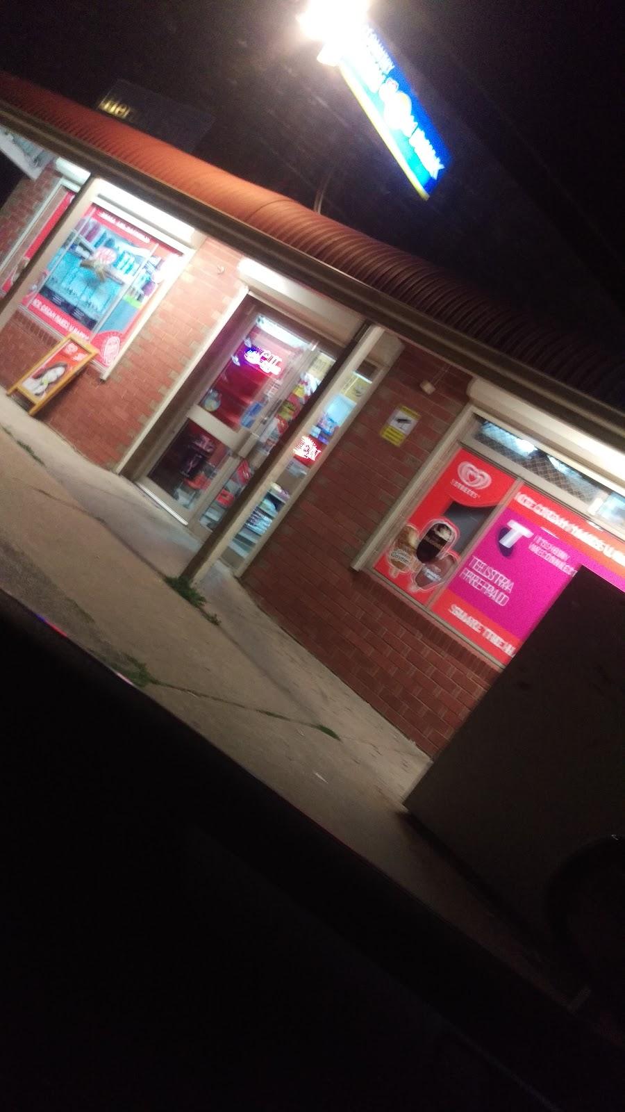 Kirkton Drive Milkbar | supermarket | 203 Gisborne-Melton Rd, Kurunjang VIC 3337, Australia | 0397479017 OR +61 3 9747 9017