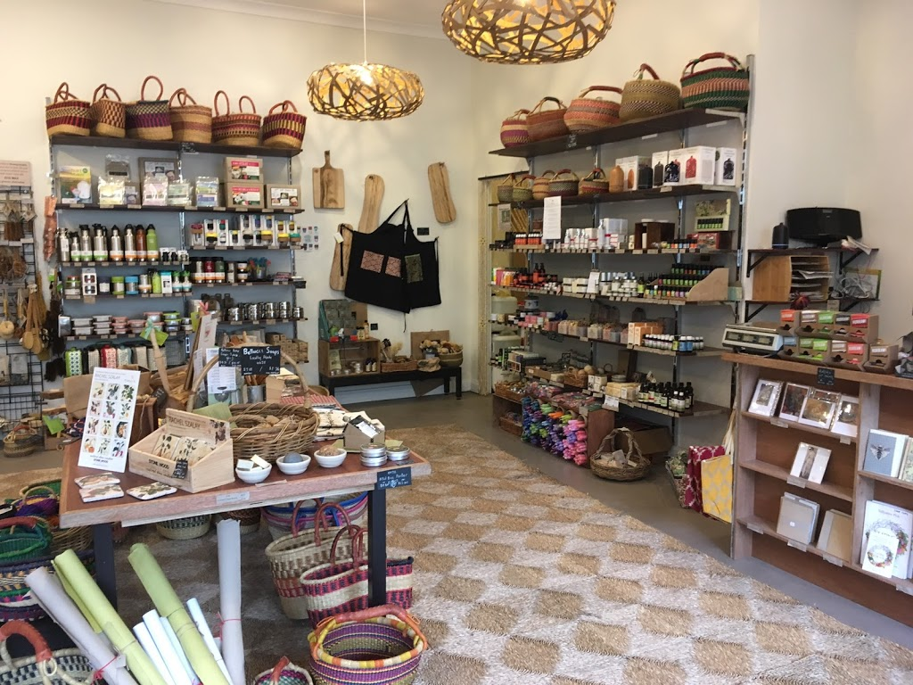 Blue Mountains Food Co-Op   store   Hapenny Ln, Katoomba NSW 2780, Australia   0247825890 OR +61 2 4782 5890