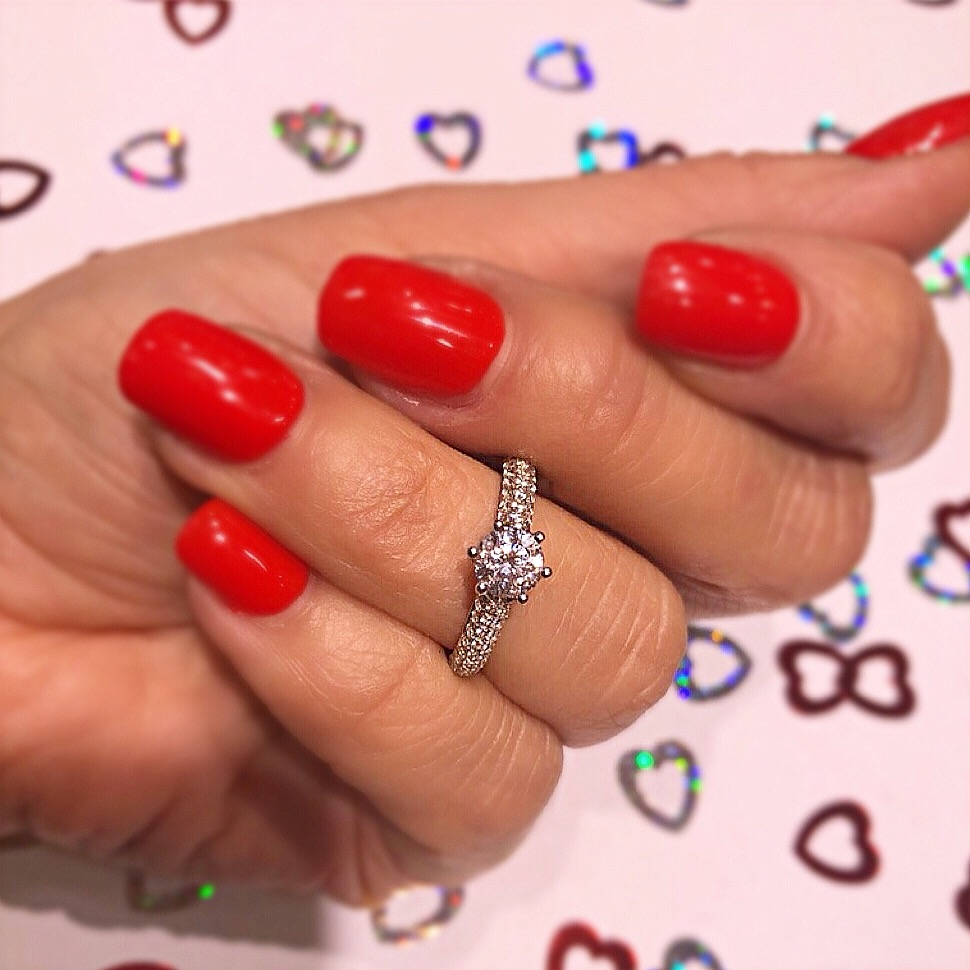 Loloma Jewellers | jewelry store | Shop 90, Castletown Shoppingworld, cnr Woolcock St & Kings Rd, Hyde Park QLD 4812, Australia | 0747726865 OR +61 7 4772 6865