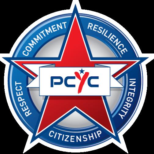 PCYC Maitland   health   3 James St, Maitland NSW 2320, Australia   0249347122 OR +61 2 4934 7122