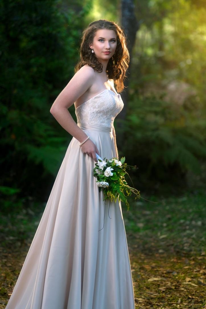 Melanie Jayne | clothing store | Coffs Promenade, e1/321 Harbour Dr, Coffs Harbour NSW 2450, Australia | 0266516048 OR +61 2 6651 6048