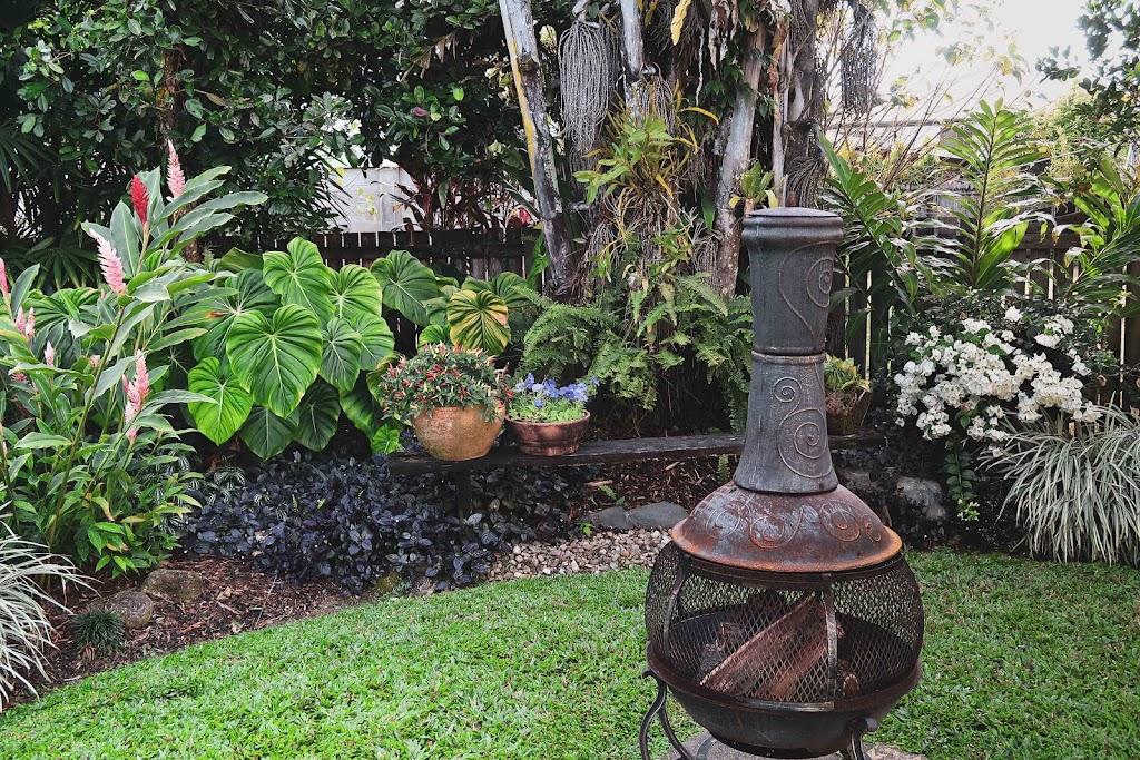Ghost Gum Gardening & Irrigation Services | general contractor | Port Douglas Rd, Port Douglas QLD 4877, Australia | 0438219986 OR +61 438 219 986