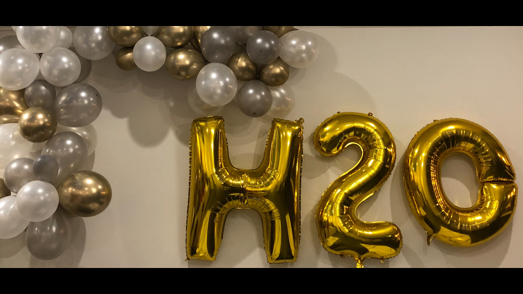 H20 Happy2go | cafe | 13 Northumberland Rd, Sunshine North VIC 3020, Australia | 0390425885 OR +61 3 9042 5885