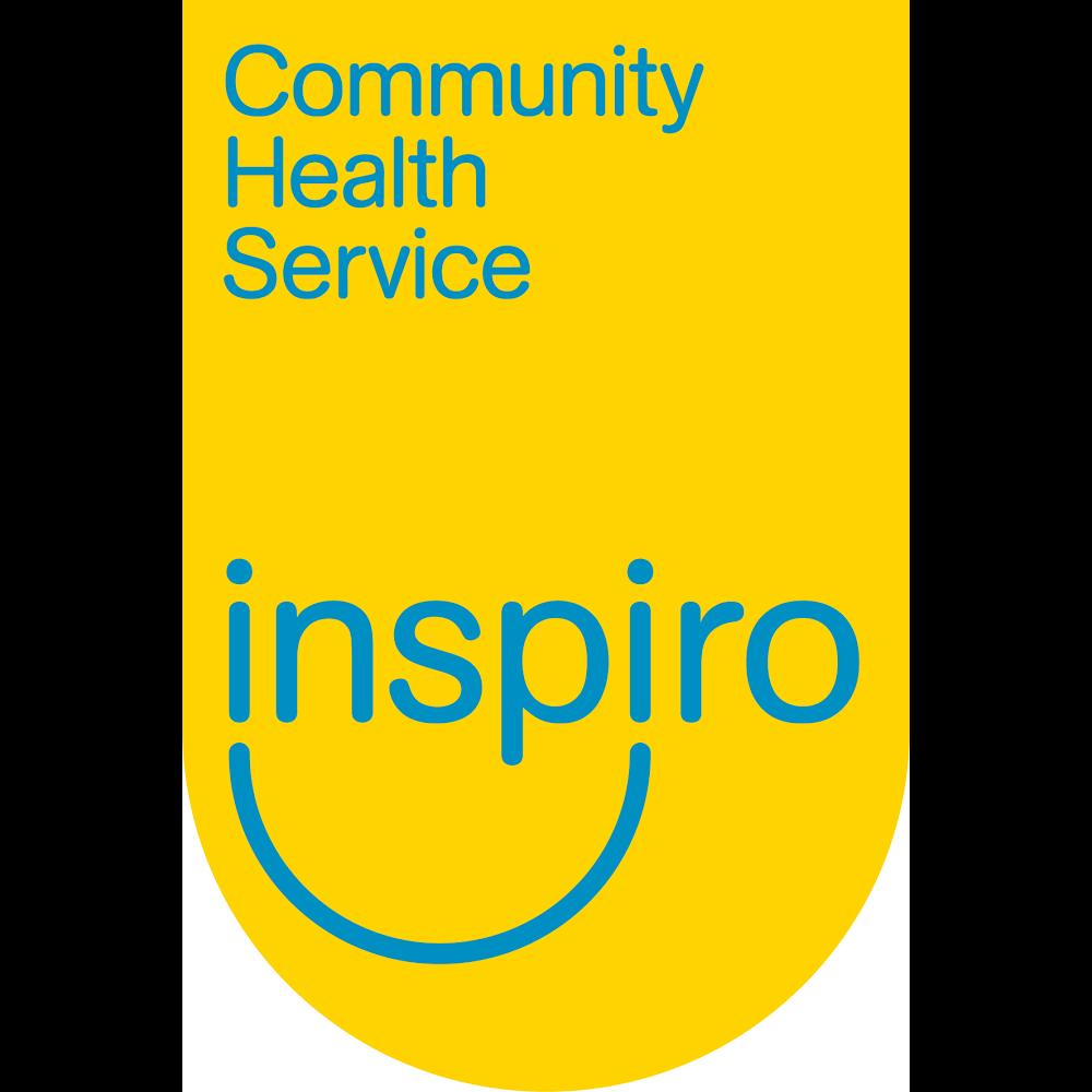 Inspiro Belgrave | physiotherapist | 1616/1624 Burwood Hwy, Belgrave VIC 3160, Australia | 0397388801 OR +61 3 9738 8801