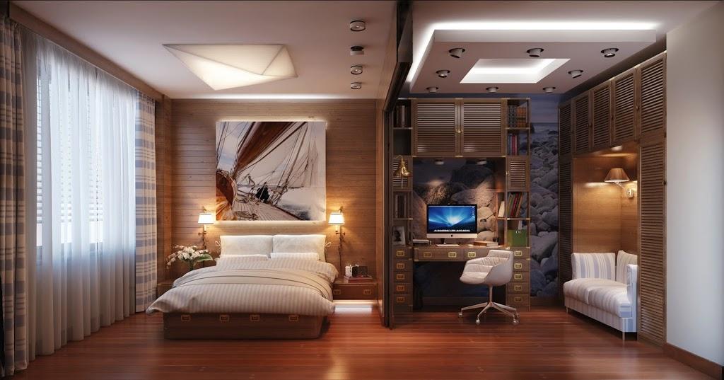 CP Designs & Applications PTY LTD - Interior Designer & Painter | painter | 2/30 Noble St, Newtown VIC 3220, Australia | 0438215278 OR +61 438 215 278