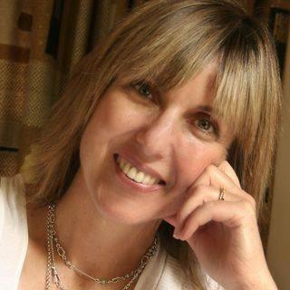 Addie Elizabeth | health | 12/120 Russell St, Toowoomba City QLD 4350, Australia | 0746384784 OR +61 7 4638 4784