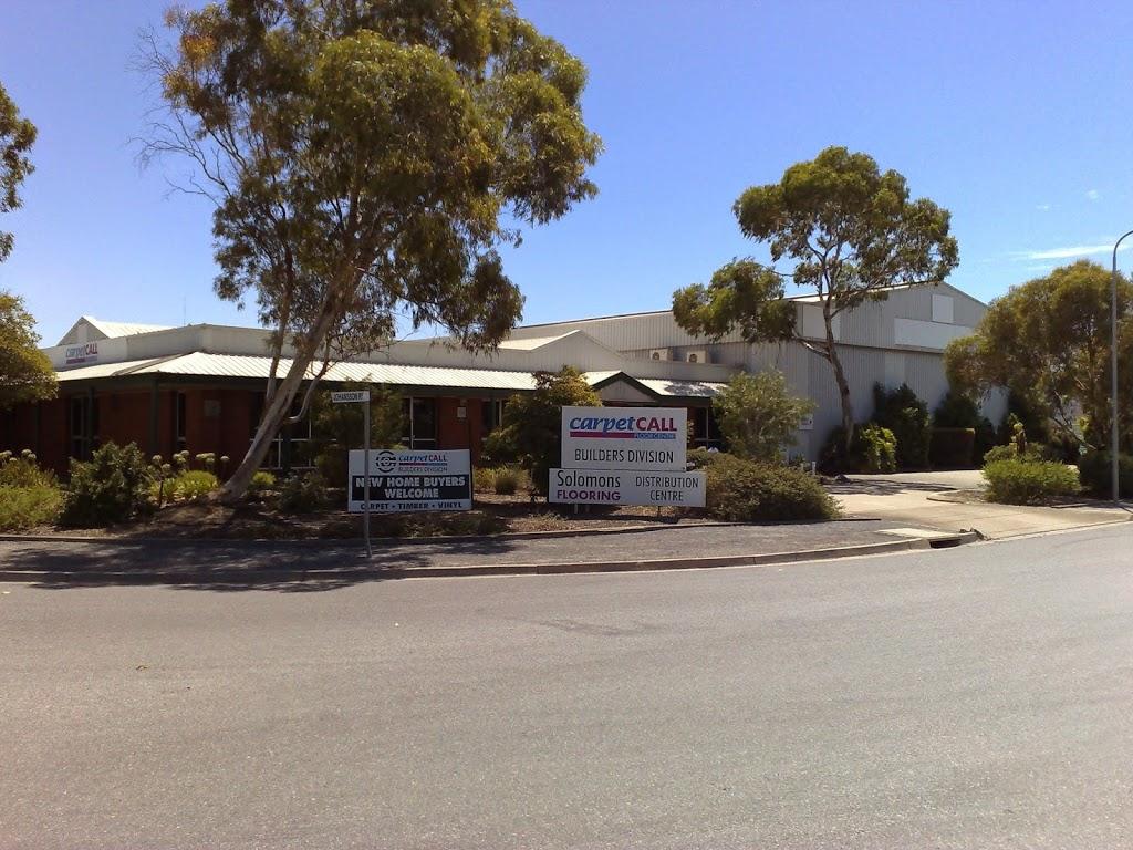Carpet Call Dry Creek | home goods store | 53-73 Churchill Rd N, Dry Creek SA 5094, Australia | 0881220080 OR +61 8 8122 0080