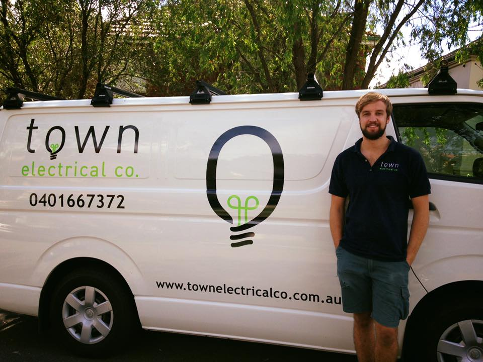 Town Electrical Co | electrician | Unit 2/64 Benelong Rd, Cremorne NSW 2090, Australia | 0401667372 OR +61 401 667 372