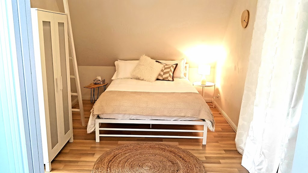 Hightrees Cottage BnB | lodging | 32 Norman St, Wollongong NSW 2500, Australia
