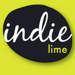 indie lime | store | 66 Charles St, Newcomb VIC 3219, Australia | 0427812192 OR +61 427 812 192