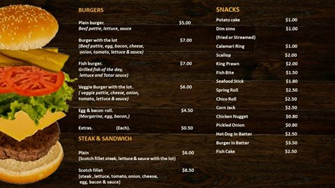 Elephant Wok   restaurant   Shop A4/42-44 Copernicus Cres, Bundoora VIC 3083, Australia   0390426155 OR +61 3 9042 6155