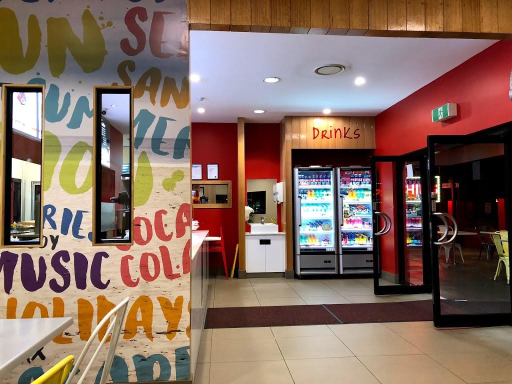 Origin Kebabs Drive Thru | restaurant | 44 Frank St, Labrador QLD 4215, Australia | 0755915055 OR +61 7 5591 5055