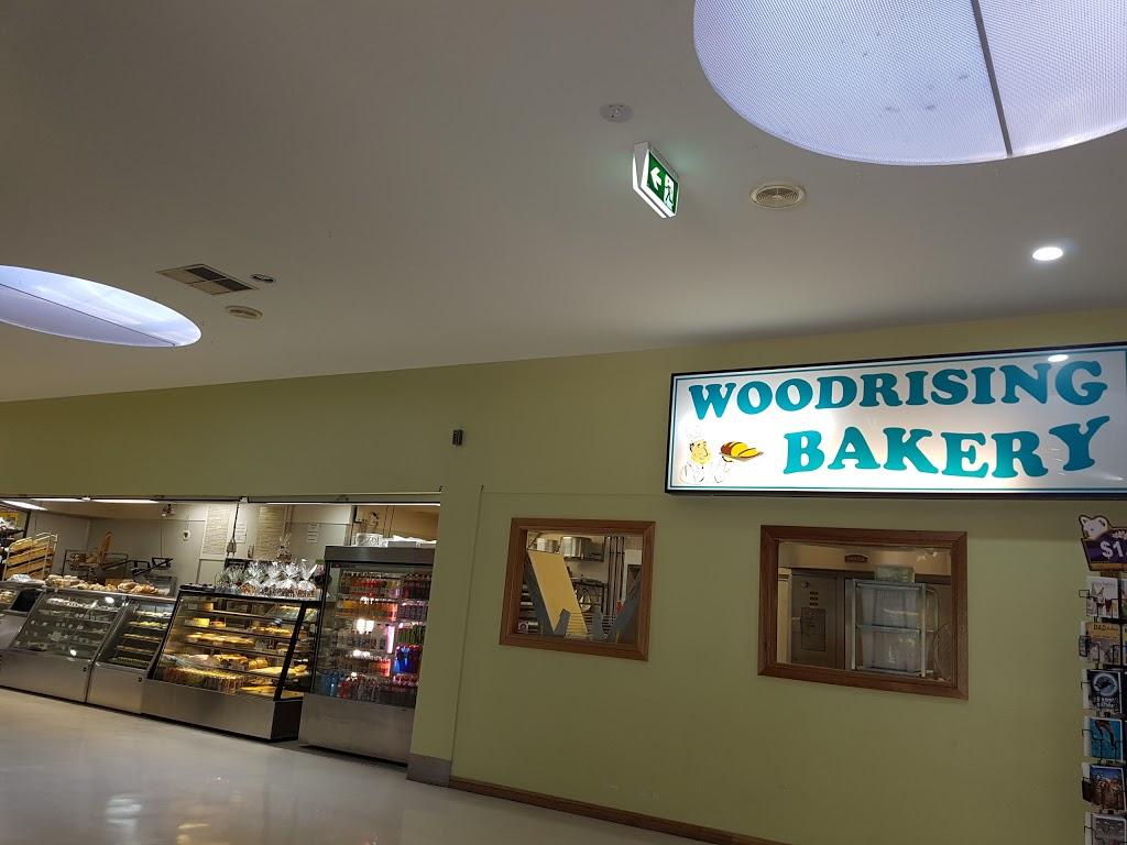 Carlos SUPA IGA | store | 84 Hayden Brook Rd, Woodrising NSW 2284, Australia | 0249504788 OR +61 2 4950 4788