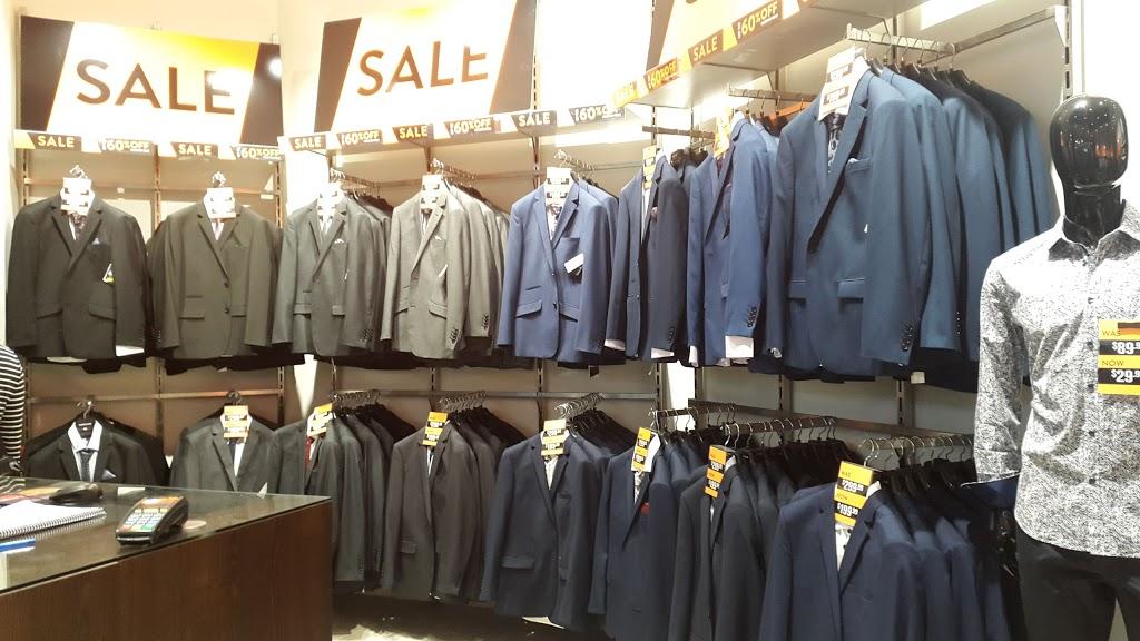 Tarocash | shoe store | 120 Cavill Ave, Surfers Paradise QLD 4217, Australia | 0734789451 OR +61 7 3478 9451