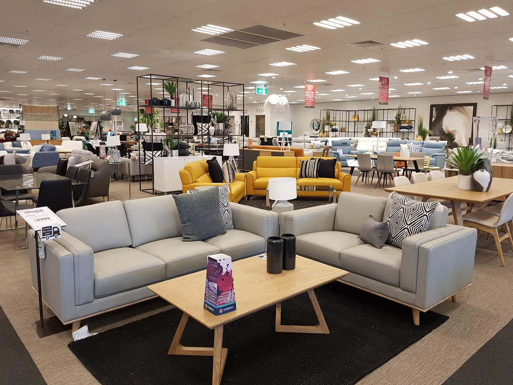 Beau Domayne Marion | Furniture Store | 919 929 Marion Rd, Marion SA 5043,