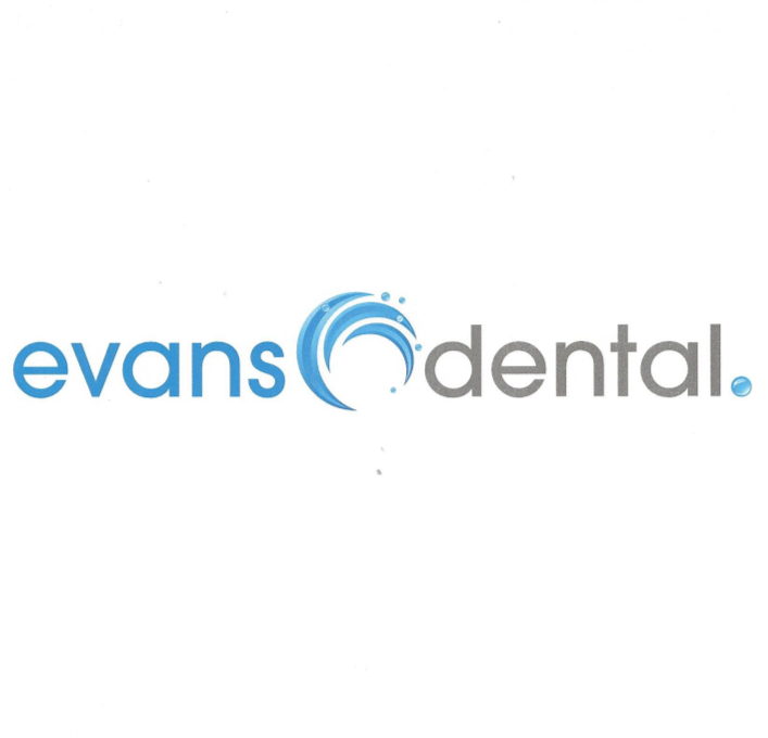 Evans Dental | dentist | 2240 Gold Coast Hwy, Mermaid Beach QLD 4218, Australia | 0755751522 OR +61 7 5575 1522