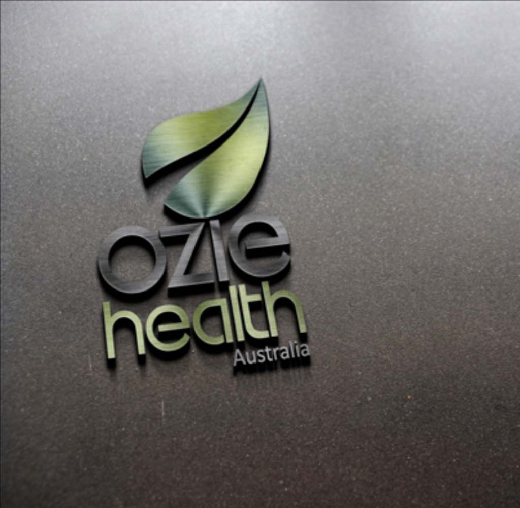 Ozie Health Australia - Marba International Pty. Ltd. | health | 53 The Grove, Coburg VIC 3058, Australia | 0405011115 OR +61 405 011 115