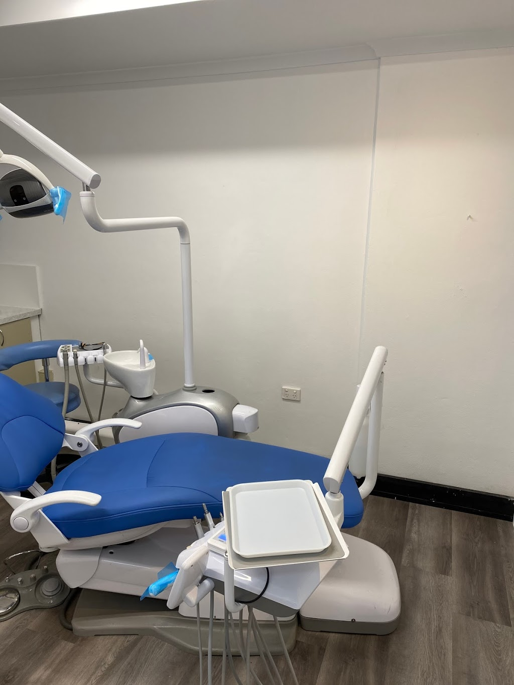 Neutral Bay Dentist | dentist | Shop 2/260 Military Rd, Neutral Bay NSW 2089, Australia | 0289696602 OR +61 2 8969 6602