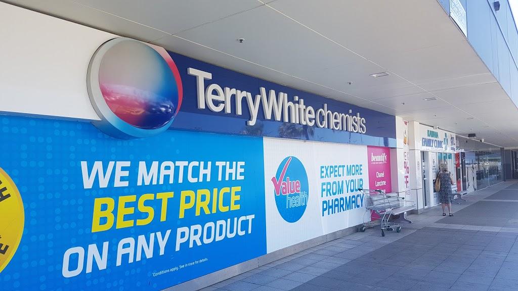 TerryWhite Chemmart Kawana Shoppingworld 1   health   Shop 362/364, 119 Point Cartwright Dr, Buddina QLD 4575, Australia   0754442211 OR +61 7 5444 2211