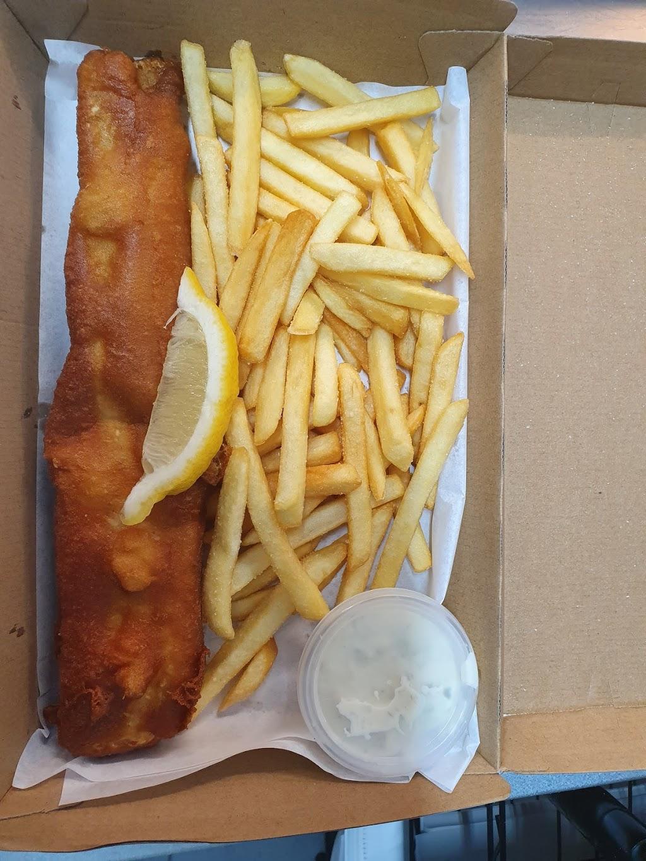 Take Away on Bray | meal takeaway | 78 Bray St, Coffs Harbour NSW 2450, Australia | 0256168429 OR +61 2 5616 8429