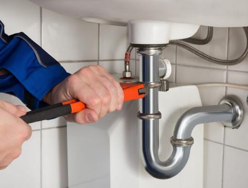 Plumber Balmain | plumber | 15 Wisbeach Street, Balmain, NSW 2041, Australia | 0240629456 OR +61 2 4062 9456