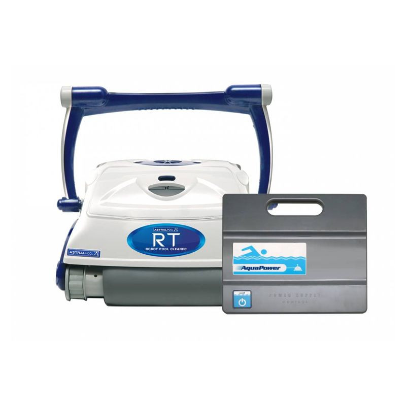 Brisbane Pool Robotics | store | 2/109 Holt St, Eagle Farm QLD 4009, Australia | 0738683848 OR +61 7 3868 3848