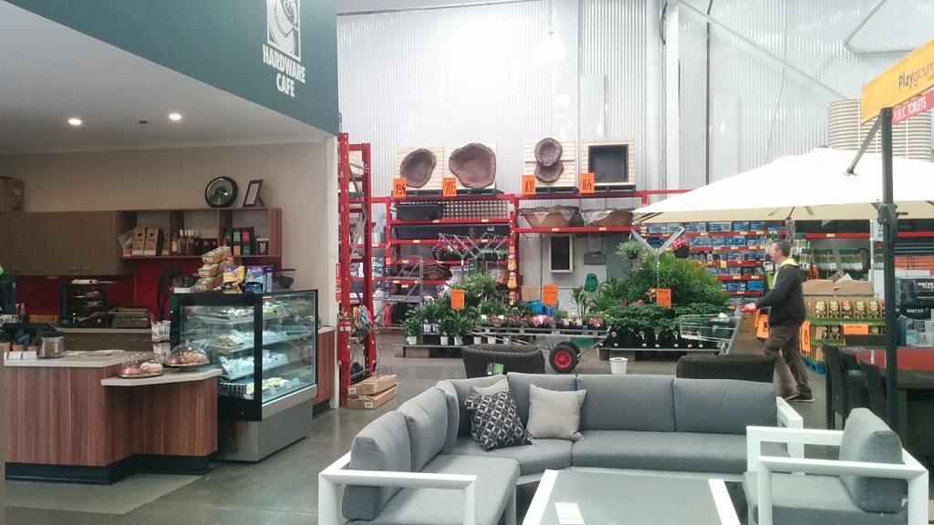 Bunnings Croydon | furniture store | 268-288 Maroondah Hwy, Chirnside Park VIC 3116, Australia | 0397224500 OR +61 3 9722 4500
