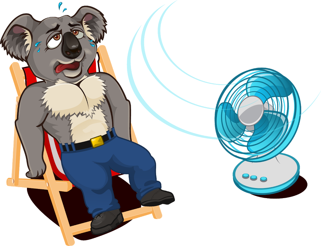 Redsell Air Conditioning & Electrical | electrician | 139-141 Smiths Rd, Caboolture QLD 4510, Australia | 0754324099 OR +61 7 5432 4099