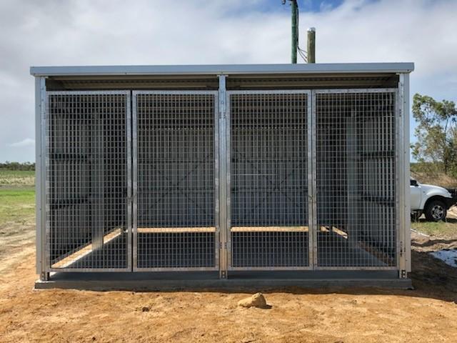 Ranbuild | general contractor | 85 Barolin St, Bundaberg South QLD 4670, Australia | 0741009975 OR +61 7 4100 9975