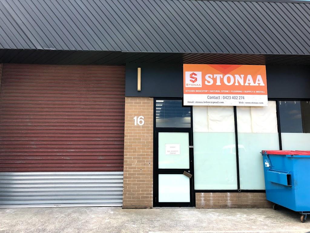Stonaa - Caesar Kitchen Stone Benchtops Melbourne | Quartz kitch | cemetery | 10 John St, Dandenong VIC 3175, Australia | 0423402274 OR +61 423 402 274