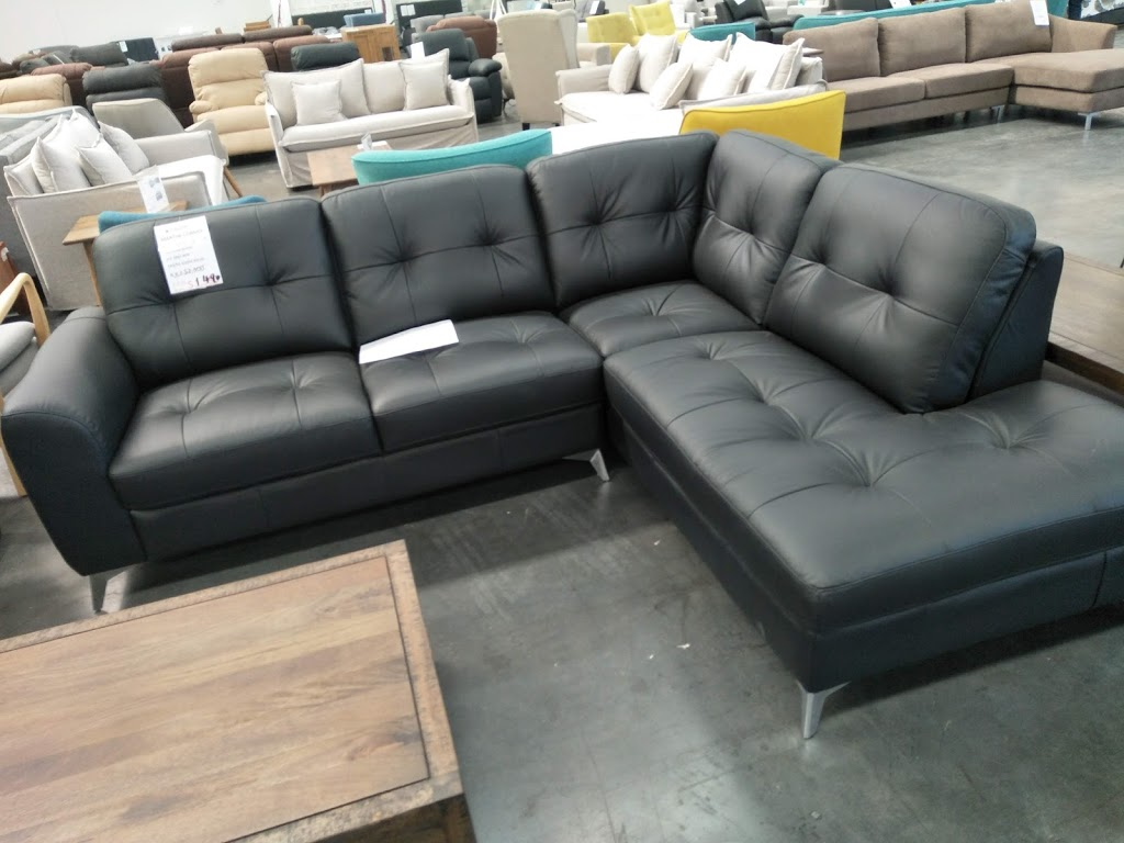 Furniture Clearance Depot | furniture store | 196 Proximity Dr, Sunshine West VIC 3020, Australia | 0413419150 OR +61 413 419 150