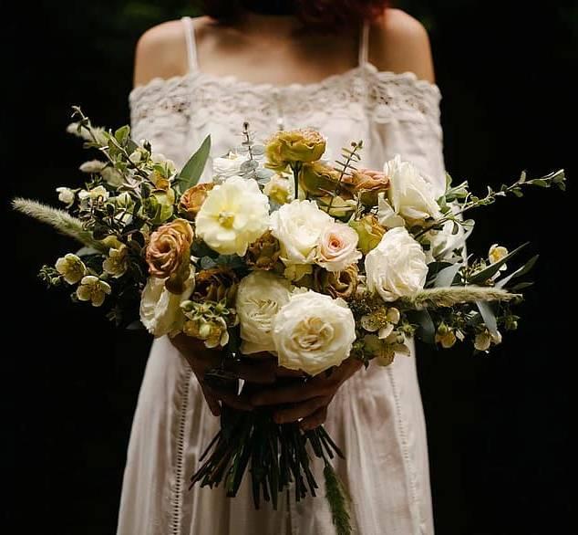 Flowerland Weddings | florist | 1/39 Pacific Hwy, Ourimbah NSW 2258, Australia | 0402197708 OR +61 402 197 708