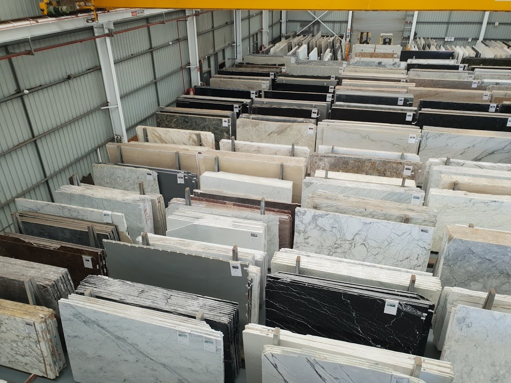 Complete Marble & Granite   cemetery   581 Grand Jct Rd, Gepps Cross SA 5094, Australia   0883451551 OR +61 8 8345 1551