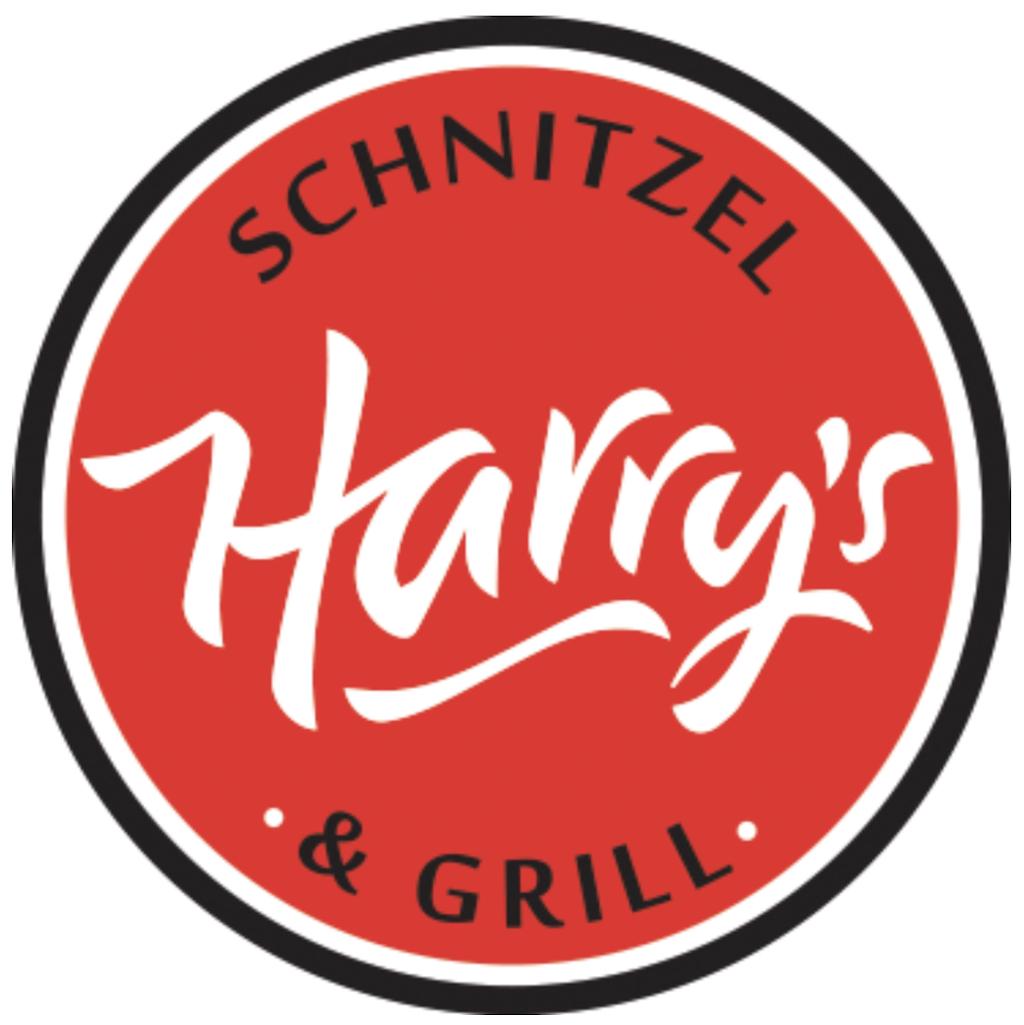 Harrys Schnitzel & Grill | cafe | 16a/347 Bay Rd, Cheltenham VIC 3192, Australia | 0395555573 OR +61 3 9555 5573