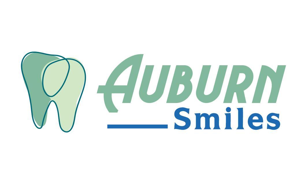 Auburn Smiles   dentist   26 Auburn Rd, Auburn NSW 2144, Australia   0289574096 OR +61 2 8957 4096