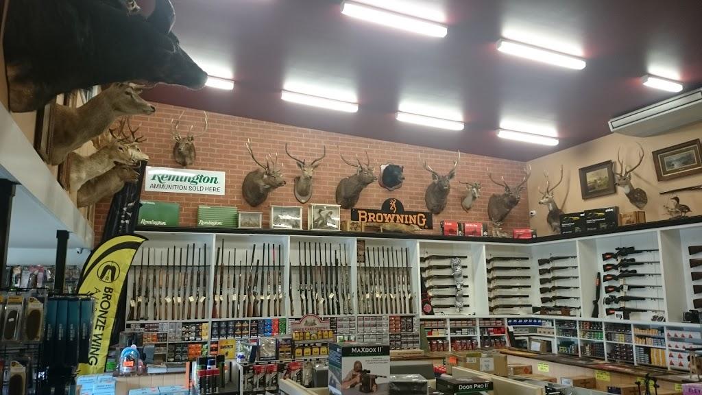 RF Scott & Co   store   910 Howitt Street, Wendouree VIC 3355, Australia   0353317111 OR +61 3 5331 7111