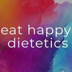Eat Happy Dietetics   health   78 Foster St, South Geelong VIC 3220, Australia   0402091269 OR +61 402 091 269