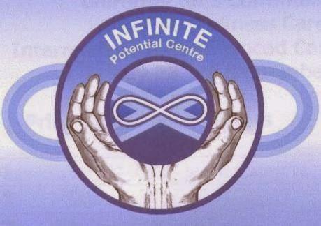 Infinite Potential Centre | health | 7/43 Tallebudgera Creek Rd, Burleigh Heads QLD 4219, Australia | 0755353330 OR +61 7 5535 3330