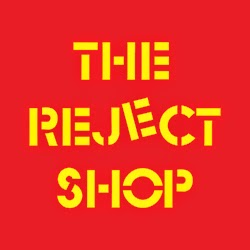 The Reject Shop Cairns Civic | department store | Shops 25-27, Cairns Civic Centre, 113-117 Sheridan St, Cairns City QLD 4870, Australia | 0740410944 OR +61 7 4041 0944